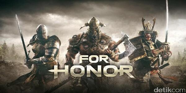 pro Honor