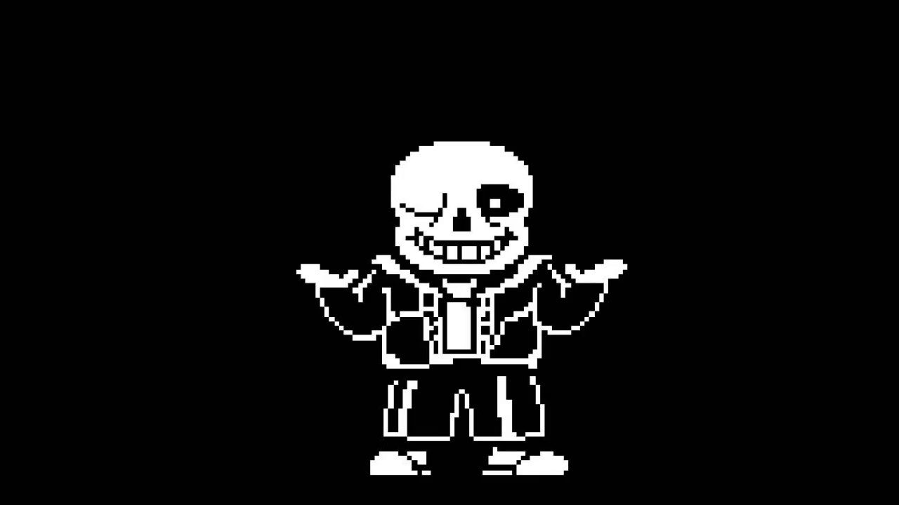 The Undertale fanbase is not toxic. Get a new meme